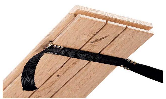 Fußboden Holzdielen Verlegen ~ Dielenboden verlegen selbst
