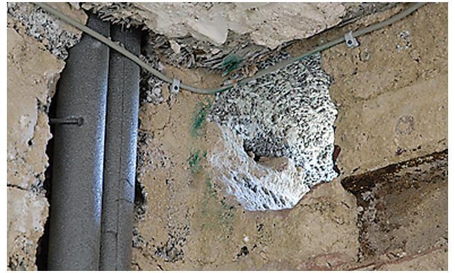 Dunstabzugshaube fensterkontaktschalter einbau