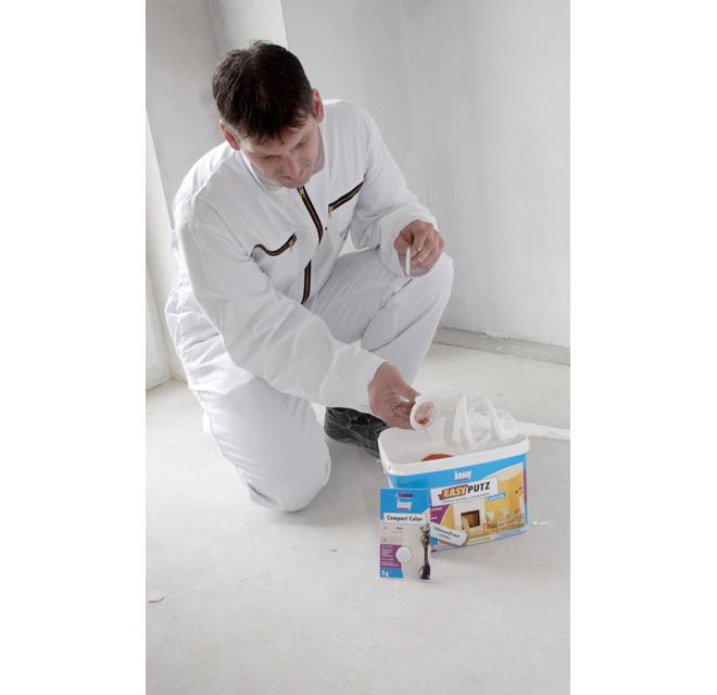 knauf easy putz knauf easyputz knauf easyputz einebinsenweisheit knauf easyputz auftragswalze. Black Bedroom Furniture Sets. Home Design Ideas