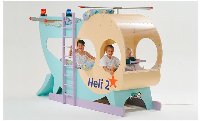 Etagenbetten Kinder Test : Kinder etagenbett selbst.de