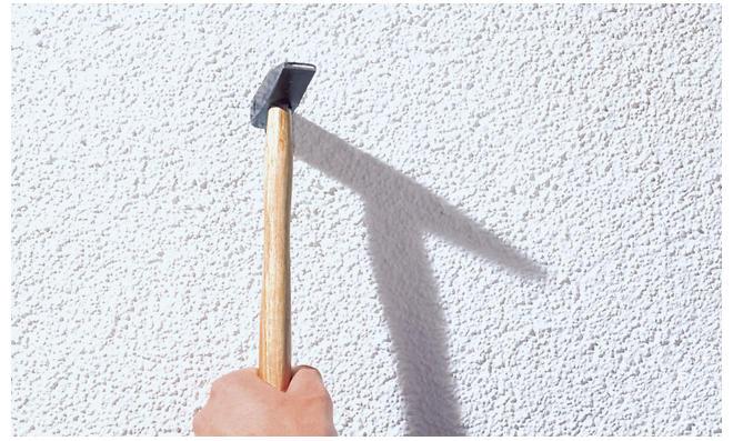 Hausfassade Streichen Wie Oft fassadenanstrich selbst de