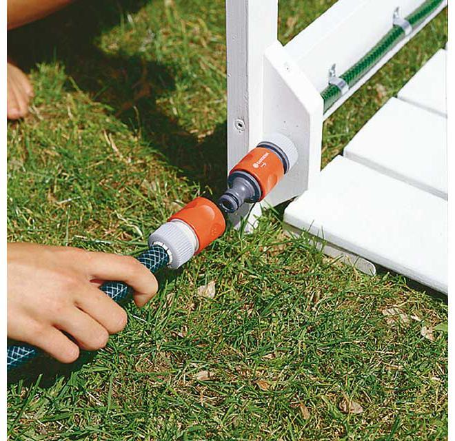 Sichtschutz Gartendusche Selber Bauen Royalcleaning Club