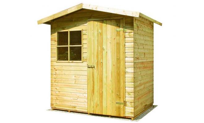gartenhaus heizung selber bauen solar gartenhaus with gartenhaus heizung selber bauen amazing. Black Bedroom Furniture Sets. Home Design Ideas