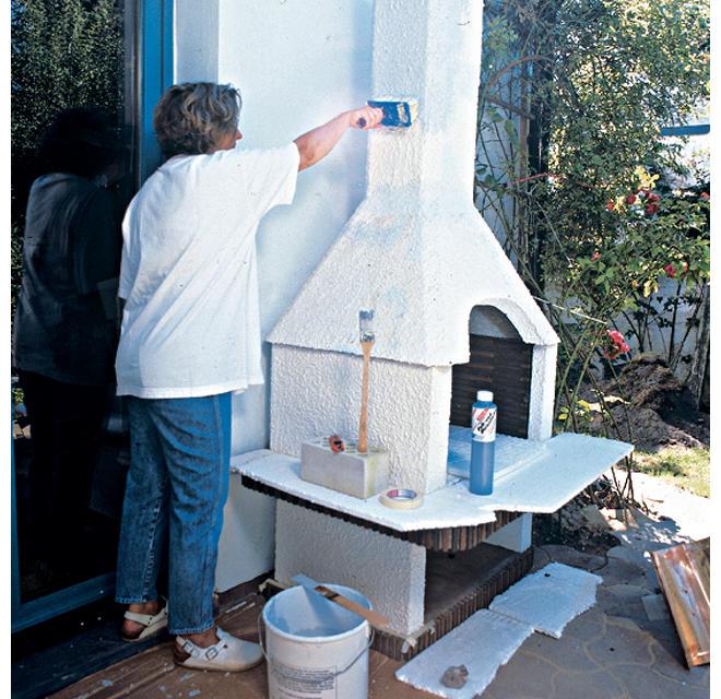 grill gartengrill selber bauen 1 2 das heimwerkerforum anleitung gartenkamin. Black Bedroom Furniture Sets. Home Design Ideas