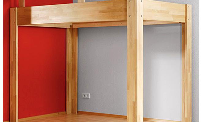 treppe selbst bauen interesting treppe selber bauen jetzt. Black Bedroom Furniture Sets. Home Design Ideas