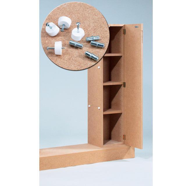 kamin knstlich good full size of kamin rahmen dekoration. Black Bedroom Furniture Sets. Home Design Ideas