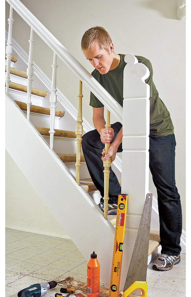 steintreppe renovieren good treppe renovieren renoviert bodenbelag with steintreppe renovieren. Black Bedroom Furniture Sets. Home Design Ideas