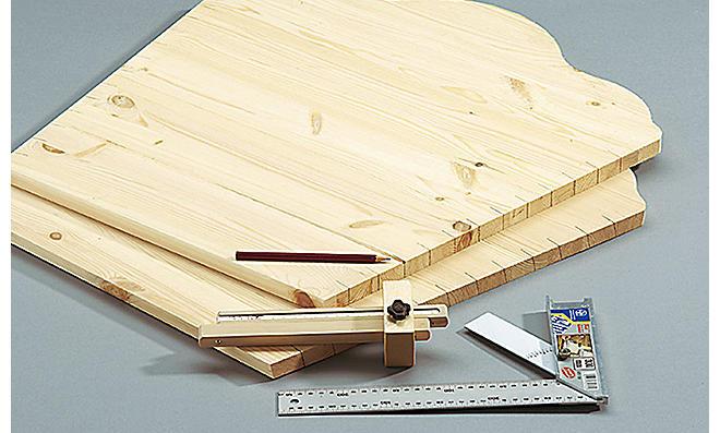 Wiege selber bauen latest wiege selber bauen with wiege selber
