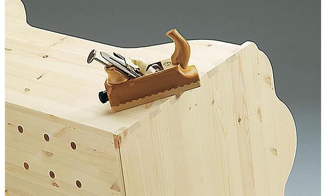kinderwiege selber bauen dt93 hitoiro. Black Bedroom Furniture Sets. Home Design Ideas