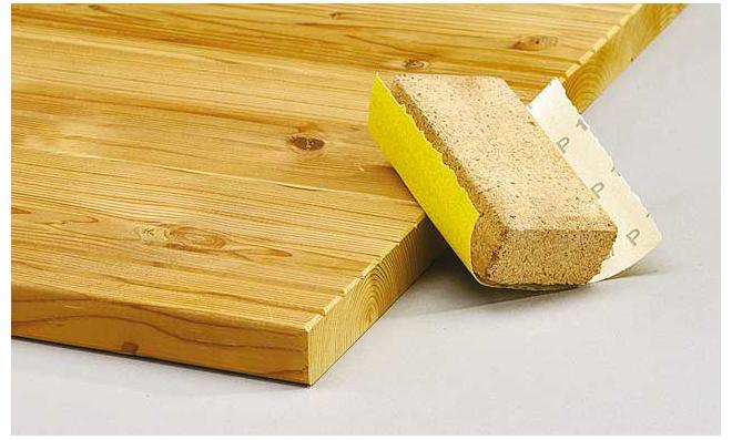 Holztruhe bauen