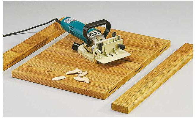 Relativ Holztruhe bauen | selbst.de KW14