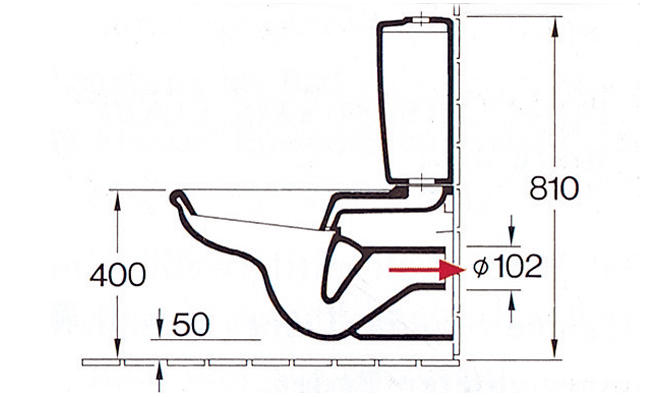 Wandabgang