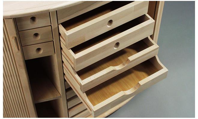 kommode selber bauen. Black Bedroom Furniture Sets. Home Design Ideas
