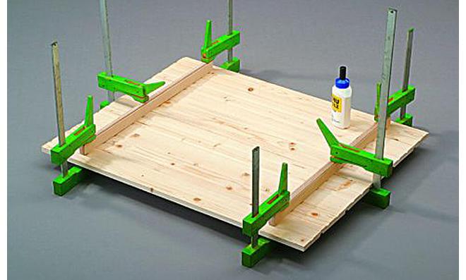 schranktren selber bauen beautiful schrank tren selber bauen und heute with schranktren selber. Black Bedroom Furniture Sets. Home Design Ideas
