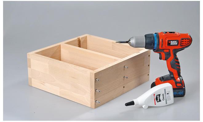 K Chenrollenhalter Holz awesome küchenrollenhalter selber bauen gallery globexusa us globexusa us