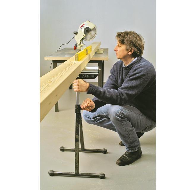 sch ferwagen. Black Bedroom Furniture Sets. Home Design Ideas