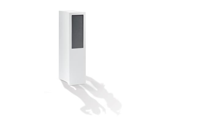 Lautsprecherboxen bauen