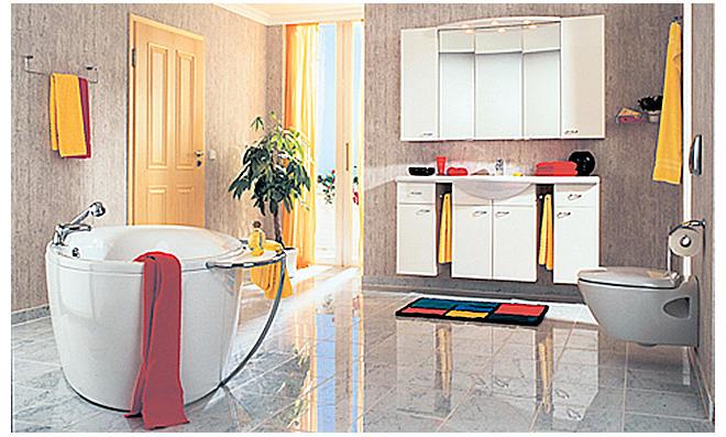 verlegen elegant verlegen with verlegen perfect verlegen. Black Bedroom Furniture Sets. Home Design Ideas