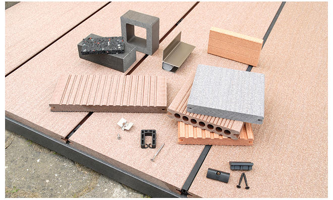 wpc terrassendielen verlegeanleitung wb09 kyushucon. Black Bedroom Furniture Sets. Home Design Ideas