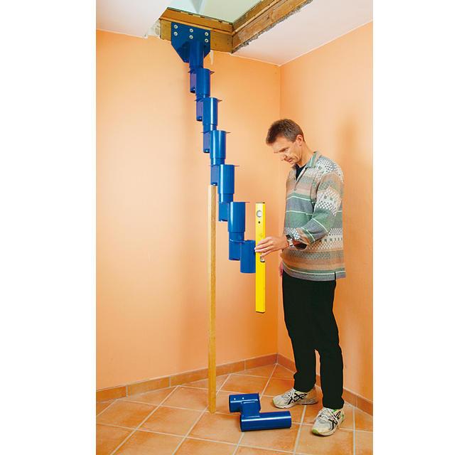Treppe Einbauen Beautiful Treppe Einbauen With Treppe Einbauen