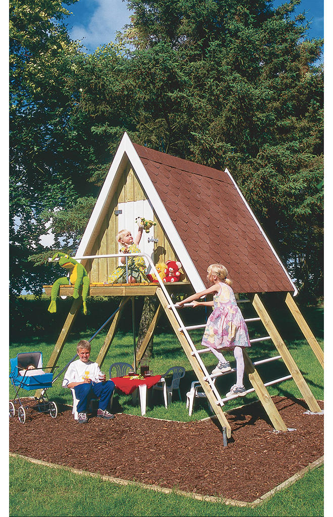 stelzen selber bauen gartenhaus auf stelzen bauen ideen f rs stelzenfundament wie bekommt ein. Black Bedroom Furniture Sets. Home Design Ideas