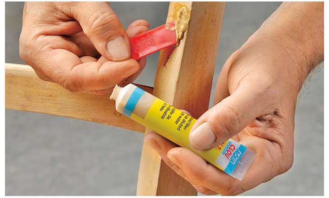 Holz Abbeizen Oder Schleifen Affordable Holz Zum Lackieren