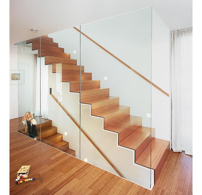 Treppen Berechnen Beispiel Finest Mtreppe With Treppen Berechnen