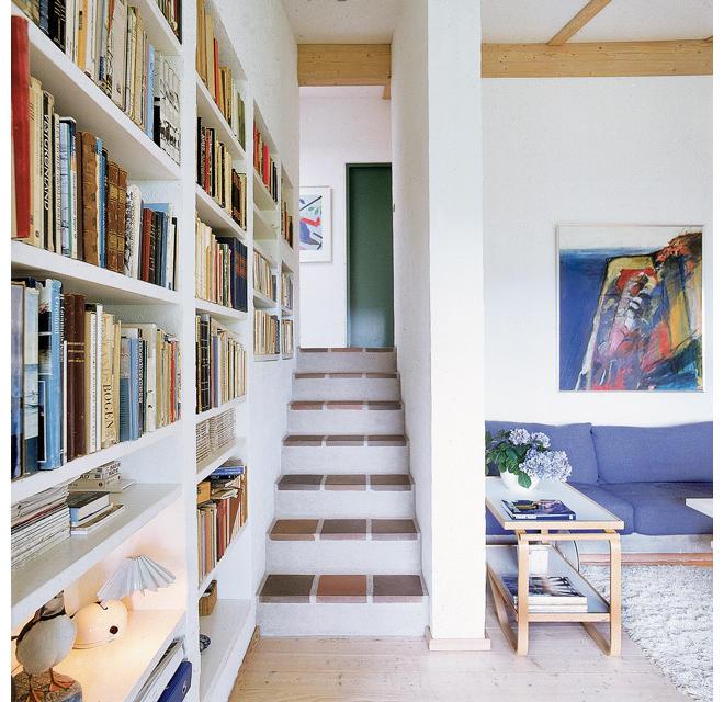treppe berechnen treppe berechnen with treppe berechnen handlauf with treppe berechnen latest. Black Bedroom Furniture Sets. Home Design Ideas