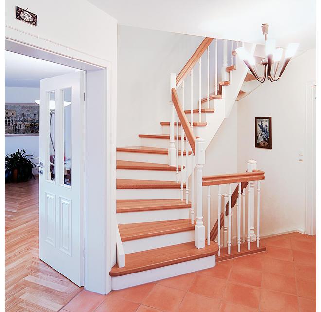 treppe berechnen betonmenge treppe berechnen bewehrung treppe berechnen with treppe berechnen. Black Bedroom Furniture Sets. Home Design Ideas