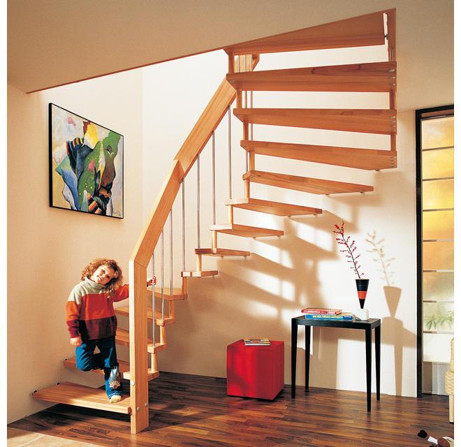 gewendelte treppe berechnen simple gewendelte treppe berechnen gewendelte treppe berechnen with. Black Bedroom Furniture Sets. Home Design Ideas
