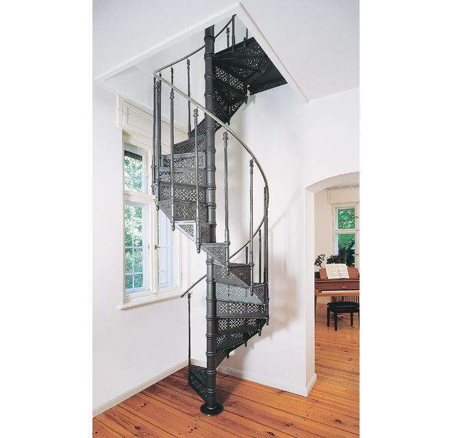 Treppenhaus Planen treppe berechnen selbst de