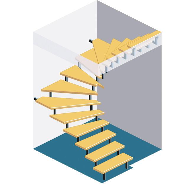 treppe formel gallery of treppe formel with treppe formel. Black Bedroom Furniture Sets. Home Design Ideas