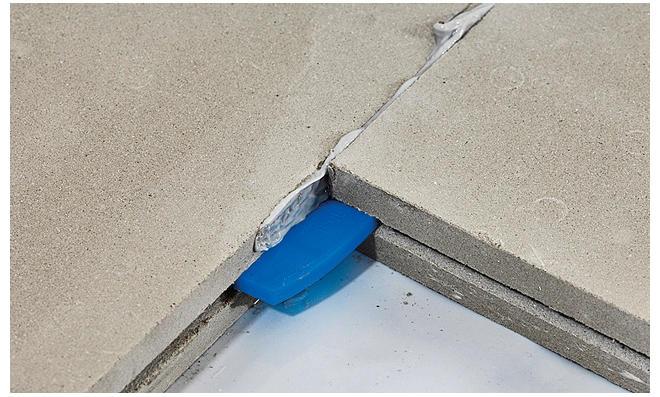 Fermacell Fußbodenplatten Verlegen ~ Fermacell platten verlegen best er konnte irgendwann nicht mehr