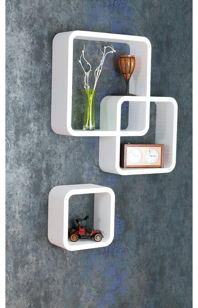 Wand Regale wandregale aus polystyrol selbst de