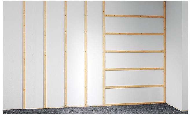laminat abstand zur wand great beim express clic laminat ist der riegel zwar auch blau. Black Bedroom Furniture Sets. Home Design Ideas