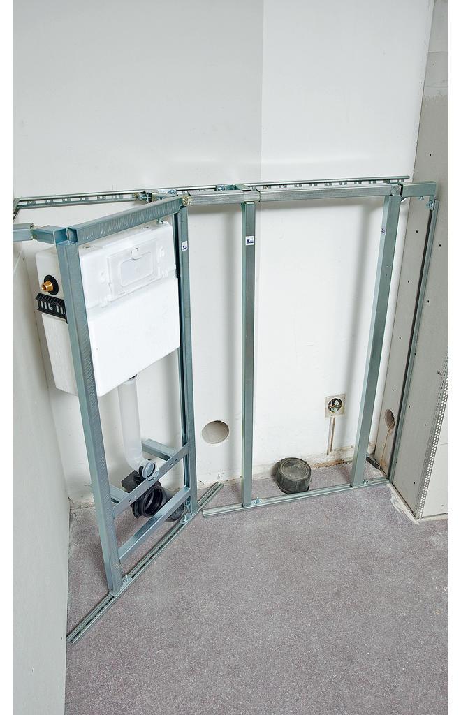 toilette einbauen ohne abfluss finest hebeanlagen richtig. Black Bedroom Furniture Sets. Home Design Ideas