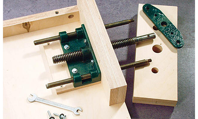 werkbank fr kinder selber bauen simple holz werkbank. Black Bedroom Furniture Sets. Home Design Ideas