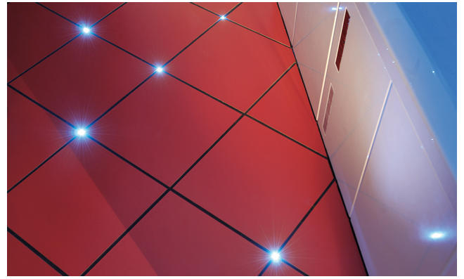 Bodenbeleuchtung | selbst.de