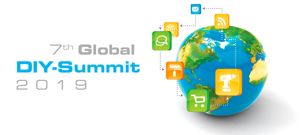 Global DIY-Summit