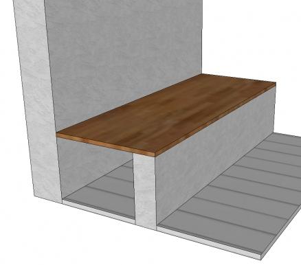 welches scharnier brauche ich diy forum. Black Bedroom Furniture Sets. Home Design Ideas