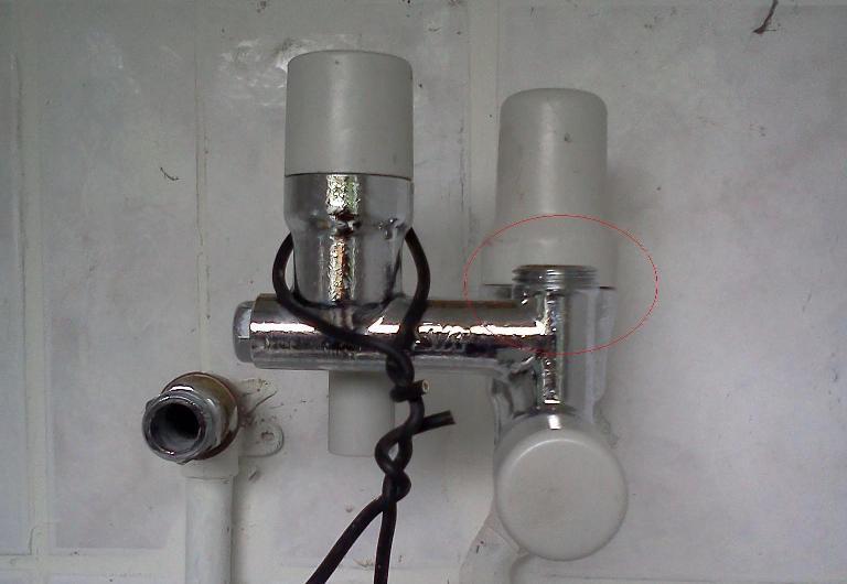 warmwasserspeicher sicherheitsgruppe kupferring selbst. Black Bedroom Furniture Sets. Home Design Ideas