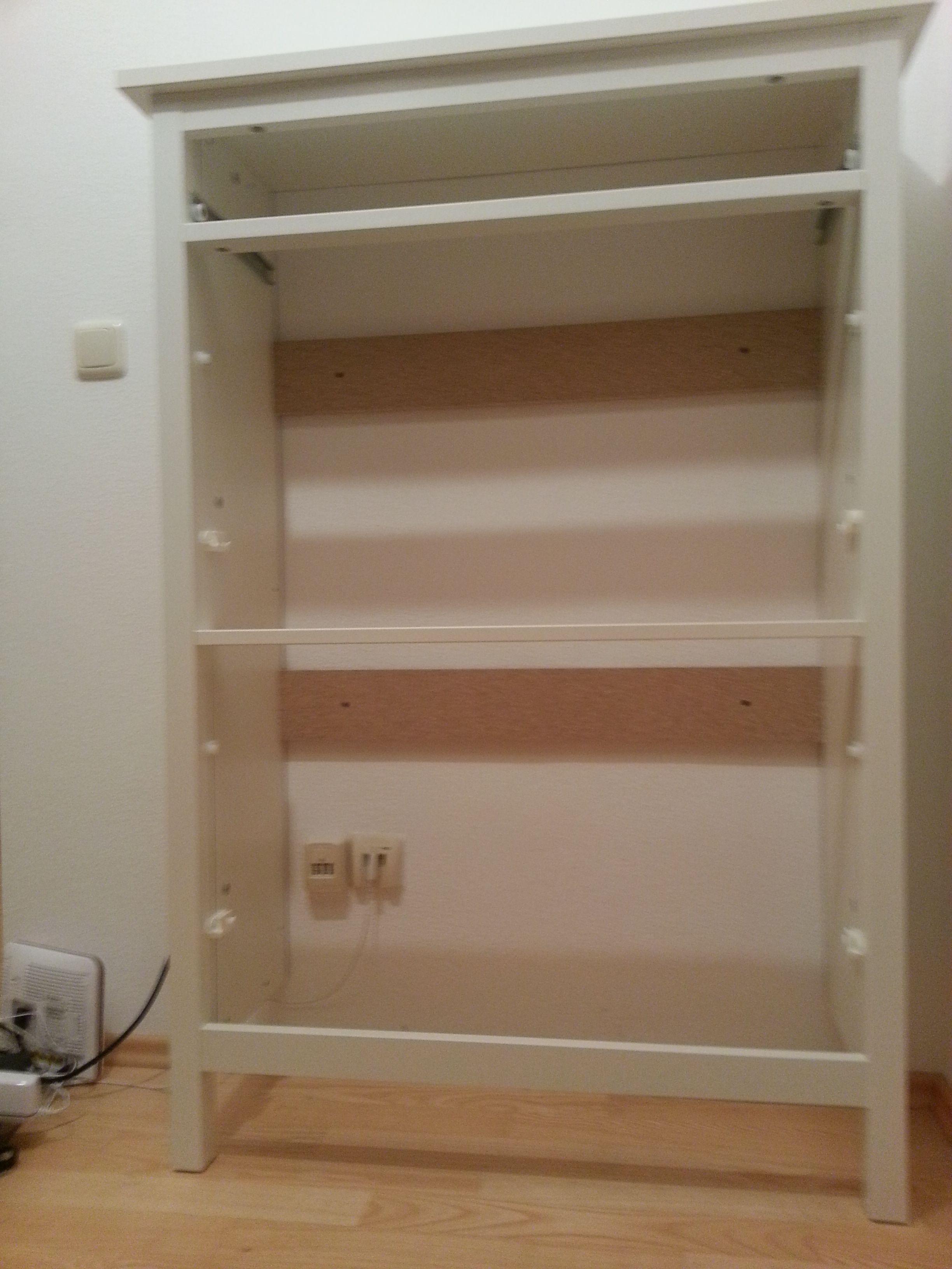 wo in dieser wand bohren diy forum. Black Bedroom Furniture Sets. Home Design Ideas