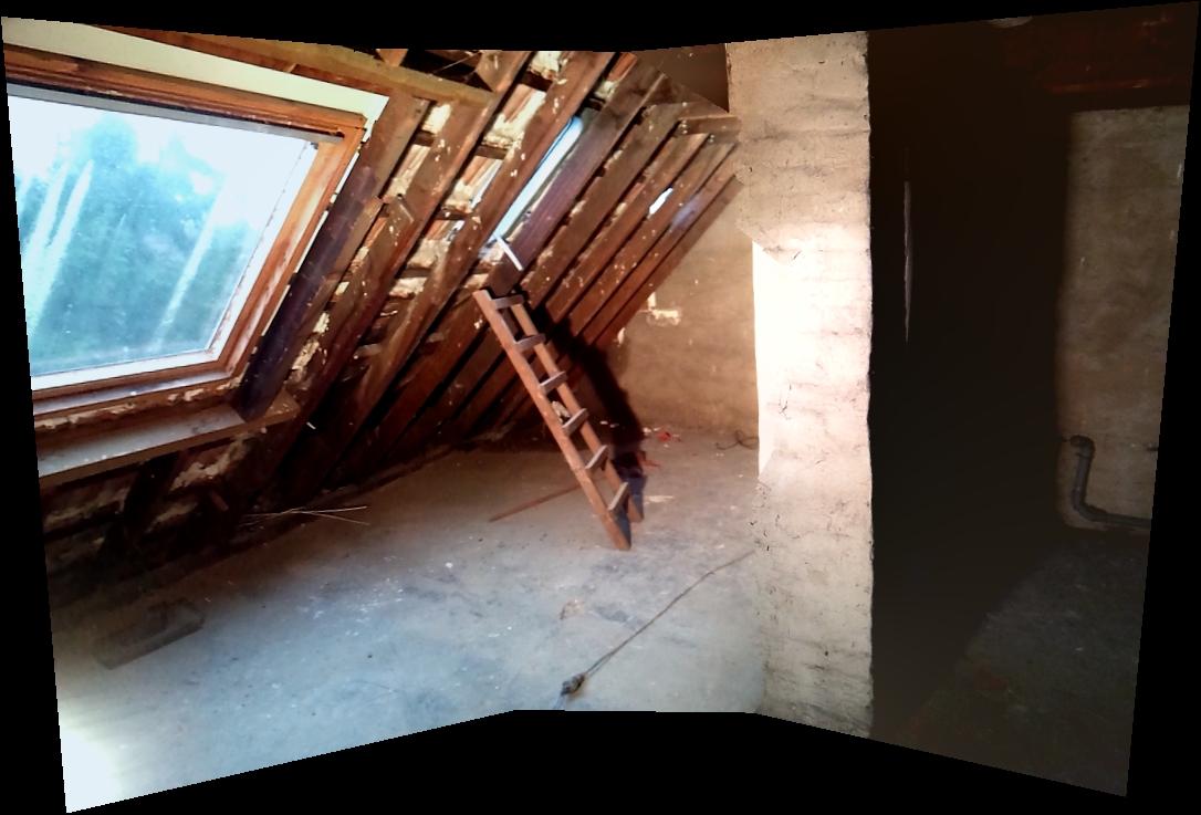 dachgauben selber bauen > dachgauben selber bauen 183 baubeaver