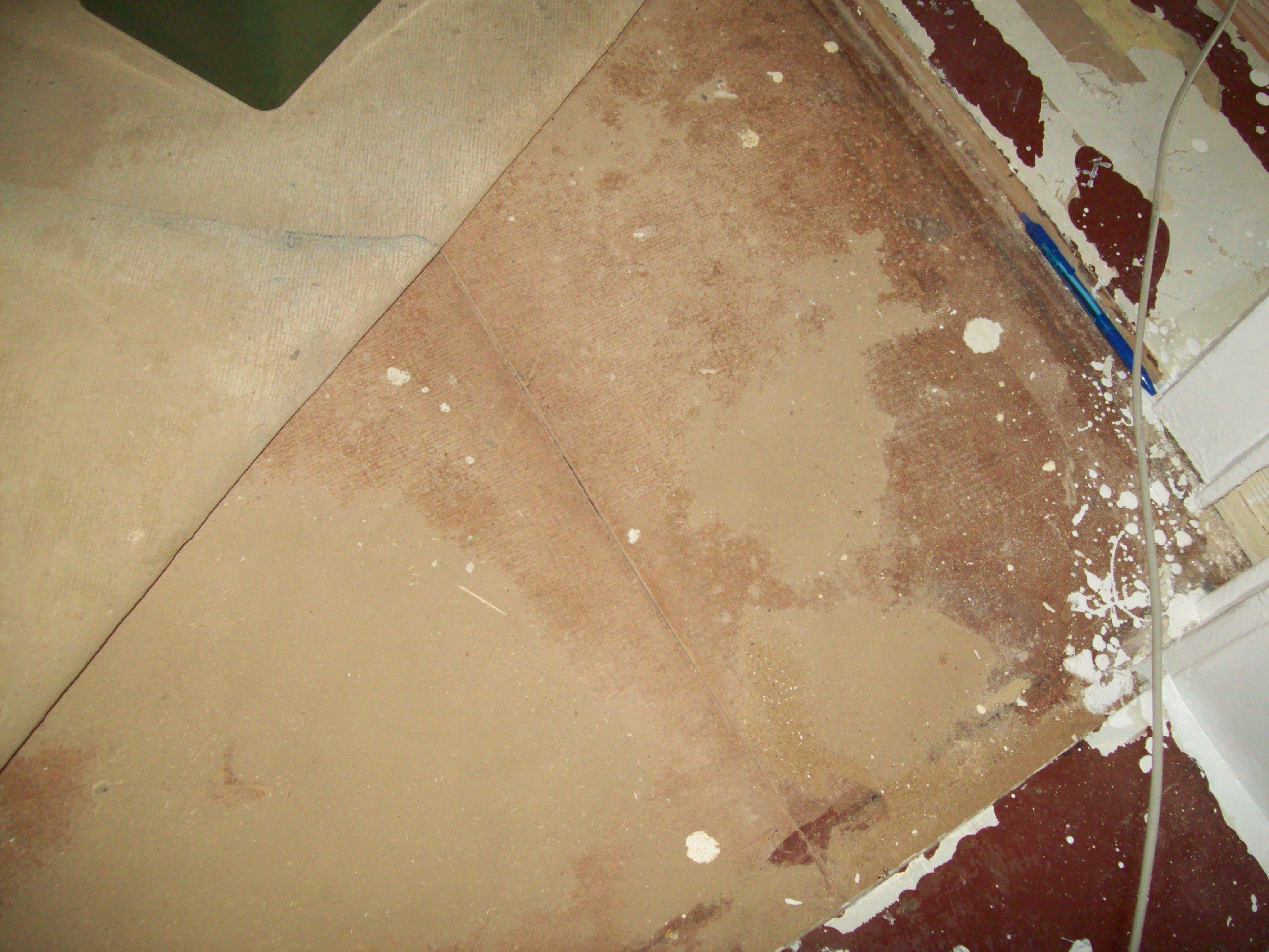 Holzfußboden Ausgleichen Für Laminat ~ Holzfussboden ausgleichen holzbaden unebenen holzboden alten fur