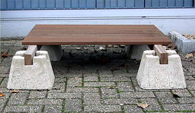 gartenhaus fundament mit fundamentsteinen my blog. Black Bedroom Furniture Sets. Home Design Ideas