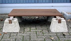 Fundament Fur Terrasse Bauen Aussentreppen Und Gartentreppen Selber