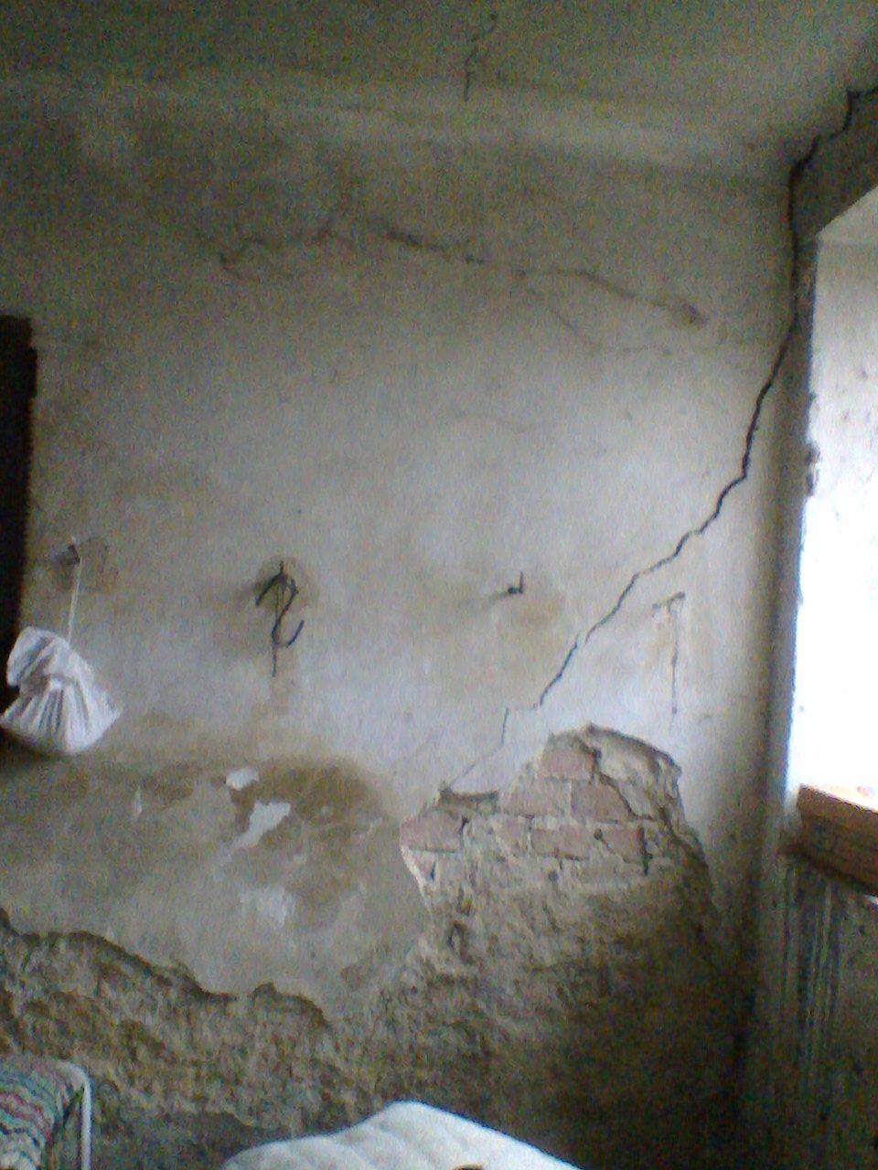 Altes Haus renovieren,wo anfangen?? | Selbst.de DIY Forum
