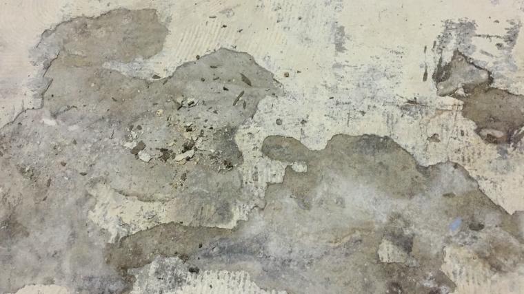 Sehr Kellerboden sanieren/streichen | Selbst.de DIY Forum BN17