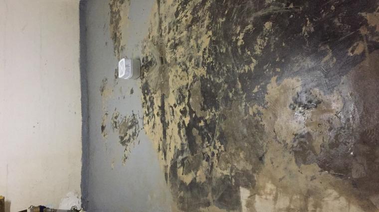 Gut bekannt Kellerboden sanieren/streichen | Selbst.de DIY Forum CY49
